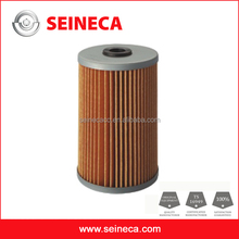 ISO/TS16949 Certificate engine oil filter manufacturer A6291800109 6291800109 P707/6 C11860PL E113HD181 E5KPD12 HU926/5y