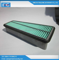 Ingersoll rand air compressor air filter for truck