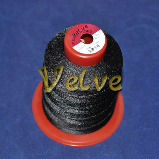 static electricity prevention anti static thread