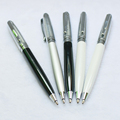 Promotional Stylus Pen/Stylus Touch Pen/Touch Screen Pen With Stylus