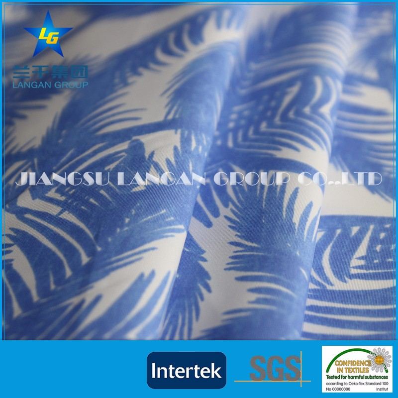 New Product Outdoor Roofing Fabric