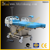 /product-detail/ykd009-electric-hydraulic-x-ray-operation-table-beds-60307493387.html