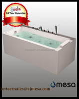 Corner installed bathtub sizes for one person corner bathtub rectangular corner bathtub