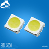 Zhongshan LED supplier 5050 smd t20 7443 27smd 5050 24v car led lights wl