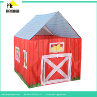 Children Tent Kids Play House Outdoor Kids Play Room