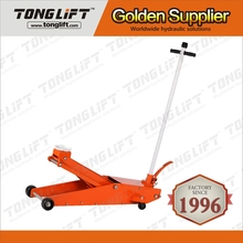High Technology Automatic Electric Hydraulic Car Jack