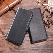 Good Quality Geunine Leather Mobile Cover For Samsung Galaxy Note 8, Real Leather Phone Case For Samsung Galaxy Note 8