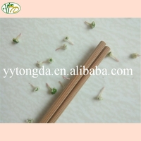 Wholesale high-ranking first layer bamboo chopstick company