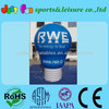 big inflatable bulb, custom inflatable advertising model