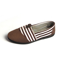 China Supplier High Quality Brazil Shoes