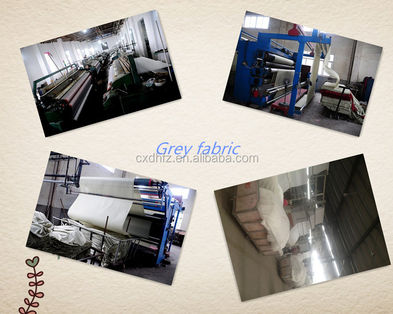 Printing fabric textile for bedsheet