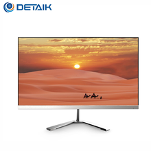 Detaik Elegant Ips Gaming Monitor, Full HD 1080P LED Computer Monitor