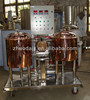 New Condition and ISO9001 / CE Certification 50L home brewery kit/home alcohol distillation