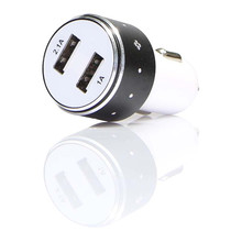 mini usb car charger ac adapter output 9v 2a mini usb car charger