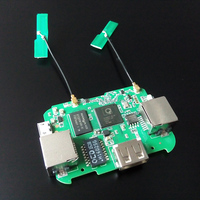 embedded best wifi router module QCA9531