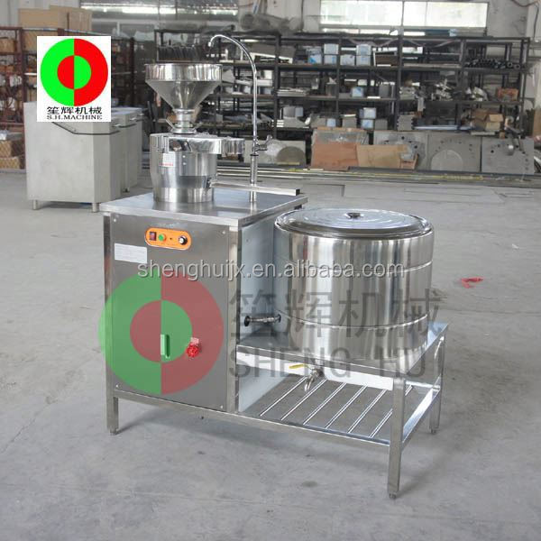 Good price and high quality kitchen equipment tilting pan for Kitchen equipment and their uses