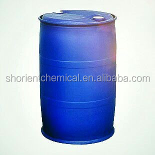 methyl ether acetate, mixture of isomers in bulk supply