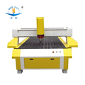 1325 cnc router manufacturer wood cutting 3d carving machinery for sale