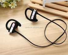Good sound headphone, long distance bluetooth headphone for sports