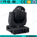 Disco dj party decoration use sharpy 330w 15r beam moving head light