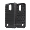Shockproof Rugged Hard Armor Phone Case For LG Aristo 2/LV3 II