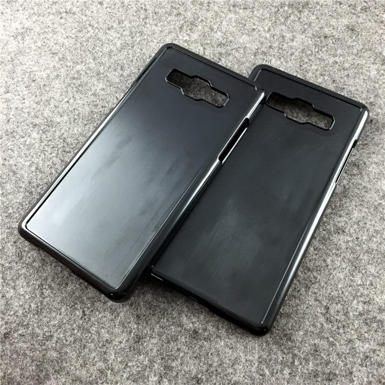 New best selling wallet leather case for samsung a5 case