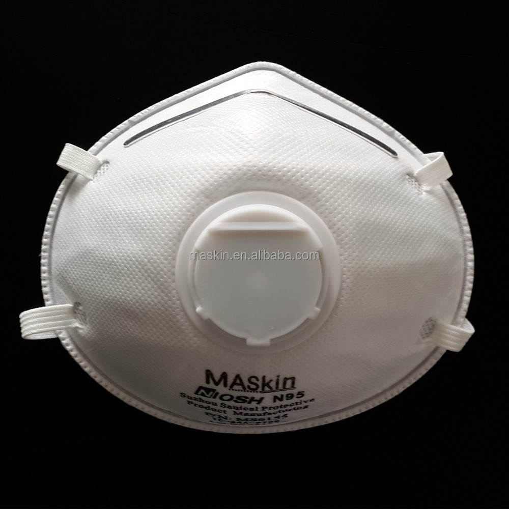 wholesale n95 mask filter, smoke filter mask