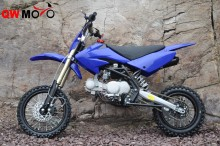 Cheap Manual high quality 125cc Pit Bike for Racing