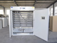 2000 egg incubator for sale made in germany incubator chicken egg for sale