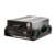 vehicle dvr 3g 4g wifi and gps 4ch ahd mobile dvr