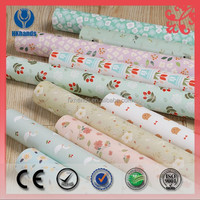 wholesale gift wrap,transparent gift wrapping paper