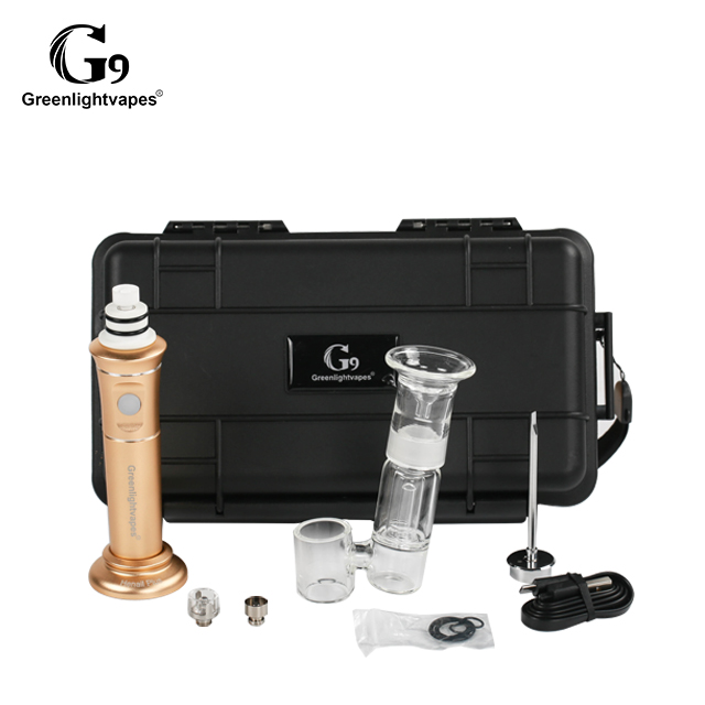 ��!#�`g9�h�-��b�_products portable wax vape pen 2018 innovative product g9 h-