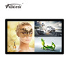 /product-detail/wall-mount-32inch-with-samsung-tv-panel-lcd-digital-signage-ad-kiosk-60020542262.html