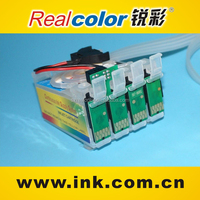New arrival printer ink cartridge for XP-211 XP-411 XP-201 XP-401 with latest chip