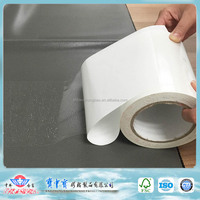 3M Equivalent 50gsm Conductive Adhesive Transfer Tape Electrically Conductive Glue