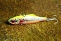 hard lure fishing lure VIB