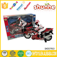 New Cool sound&light electric Motorbike Models