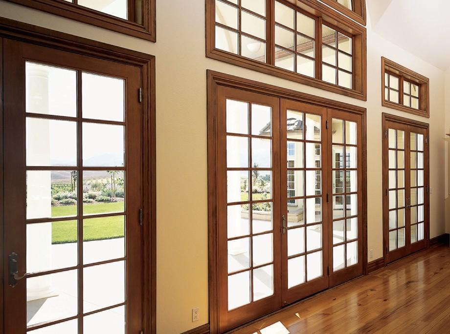 Aluminum french door for interior buy interior door for Purchase french doors