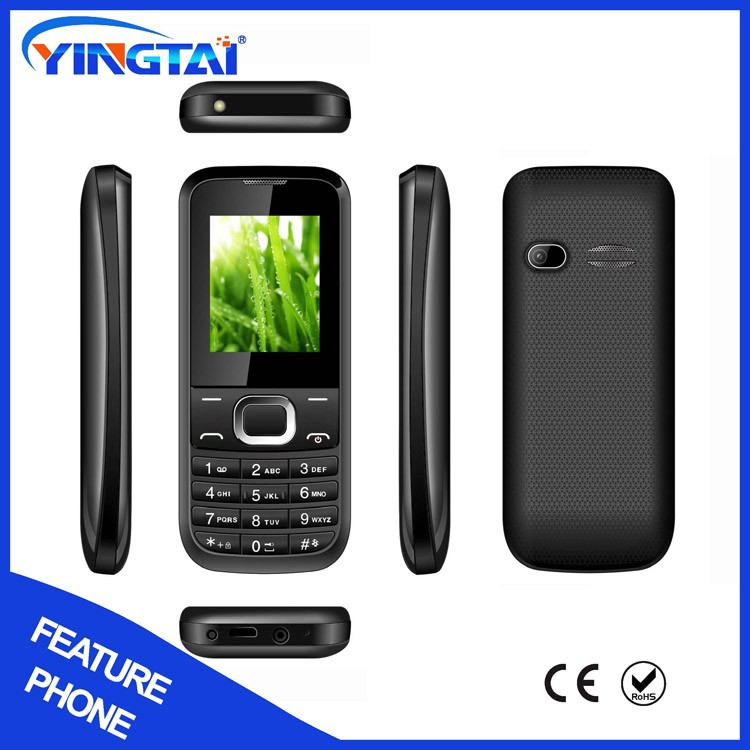 K1 dual SIM mini bar feature phone china phone
