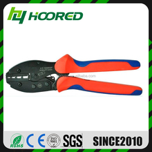 applies to coaxial cable line manual electrician special LY-1035GF Crimping tool