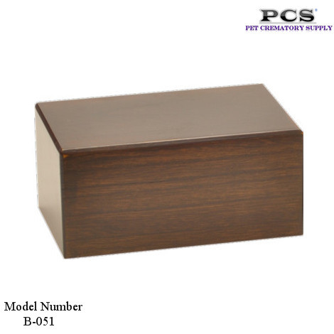 MKY Funeral Supply Pet Ash Wholesale Urns
