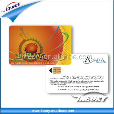 gift card machine for