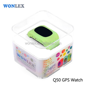 Wonlex TOP 1 Sell Wrist Watch GPS Tracking Device for Kids bluetooth 4.0 ble gps tracker