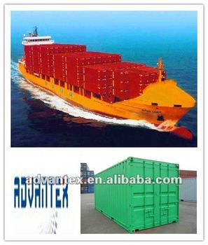 sea freight to Long Beach from shenzhen /guangzhou/shanghai/Ningbo/Hong Kong