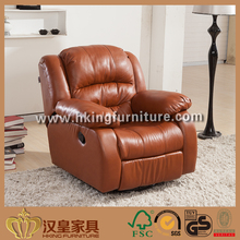 China Supplier Power Lift Recliner Chair Sofa, Recliner Single Sofa For Livingroom