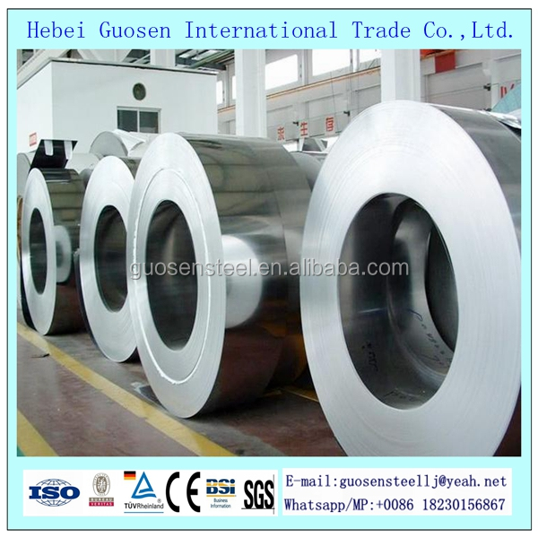 ASTM,GB,Standard and Steel Plate Type ms sheet metal,q235d carbon steel, q235b hot rolled steel coil