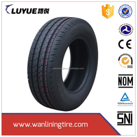 china manufacturer, china brand car tires 225/70R15C