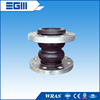 Double Sphere Flanged End Expansion Joint