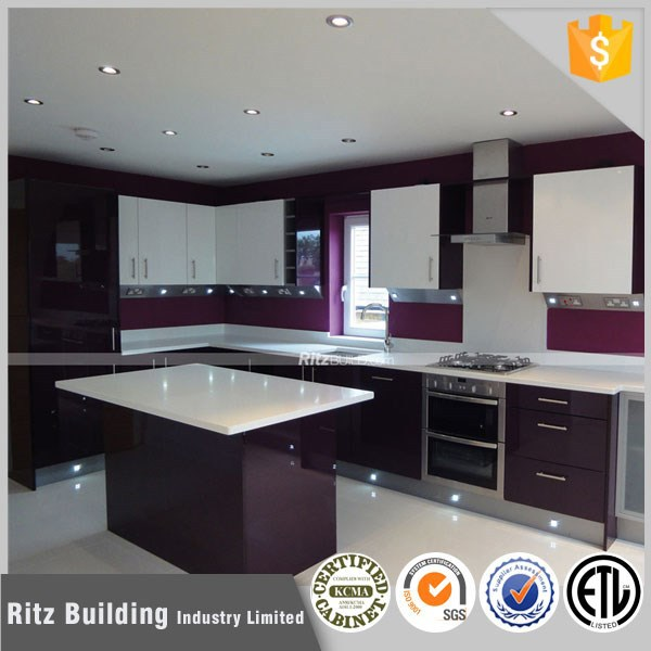 China supplier cheap kitchen cabinet, kitchen cabinet guangzhou