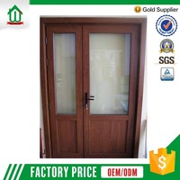 Best Choice! Classical Huiwanjia Oem Plastic Door Frame Covering